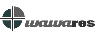 WAWARES
